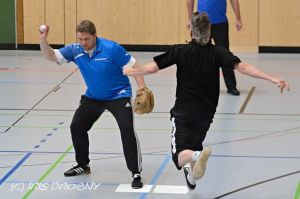 170205_Firmencup_0571