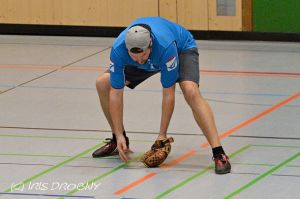 170205_Firmencup_0589