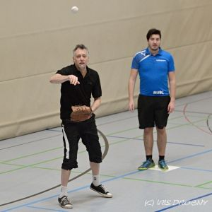 170205_Firmencup_0603