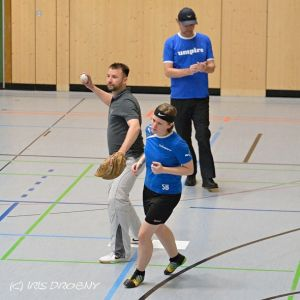 170205_Firmencup_0606