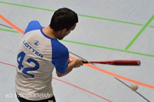 170205_Firmencup_0687