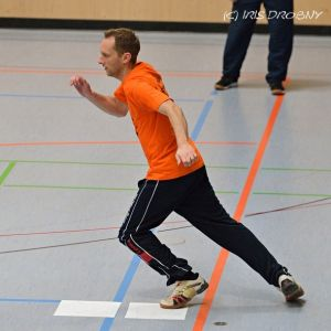 170205_Firmencup_0698