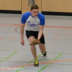 170205_Firmencup_0699