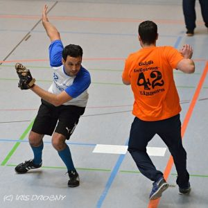 170205_Firmencup_0701