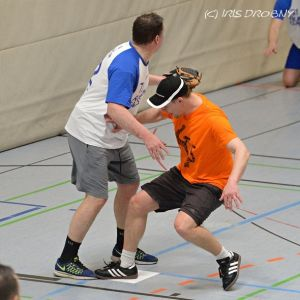 170205_Firmencup_0705