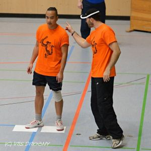 170205_Firmencup_0708