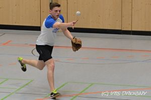 170205_Firmencup_0712