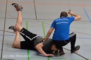 170205_Firmencup_0735