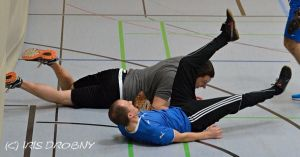 170205_Firmencup_0736