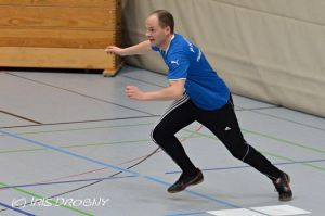 170205_Firmencup_0756