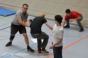 170205_Firmencup_0767