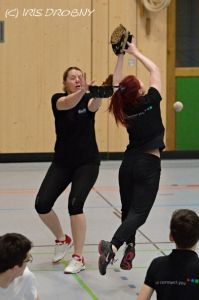 170205_Firmencup_0779