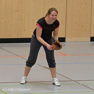 170205_Firmencup_0787