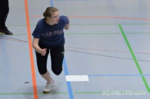 170205_Firmencup_0801