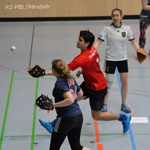 170205_Firmencup_0812