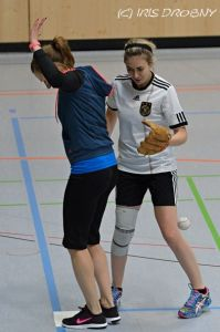 170205_Firmencup_0818