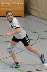 170205_Firmencup_0820