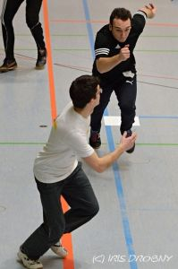 170205_Firmencup_0833