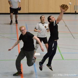 170205_Firmencup_0841