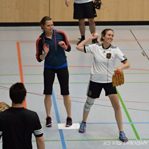 170205_Firmencup_0851