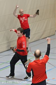 170205_Firmencup_0859