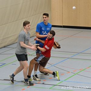 170205_Firmencup_0861