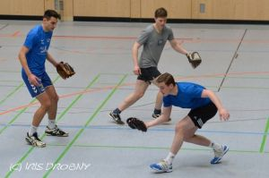 170205_Firmencup_0862