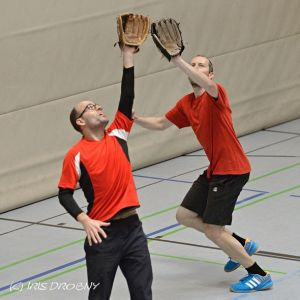 170205_Firmencup_0869