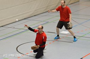 170205_Firmencup_0879