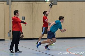 170205_Firmencup_0907