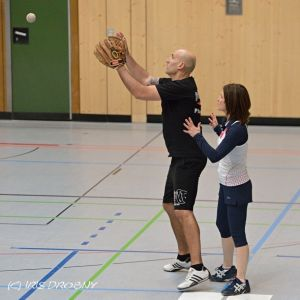 170205_Firmencup_0948