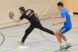 170205_Firmencup_0959