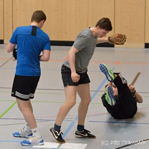 170205_Firmencup_0963