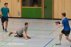 170205_Firmencup_0998