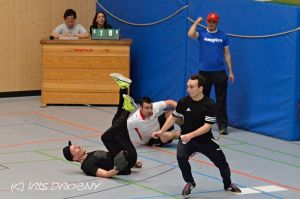 170205_Firmencup_1008
