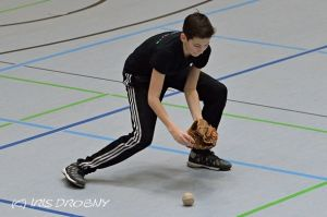 170205_Firmencup_1063