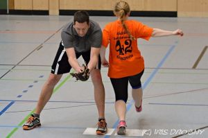 170205_Firmencup_1066