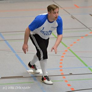170205_Firmencup_1079