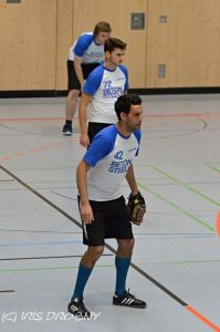 170205_Firmencup_1083