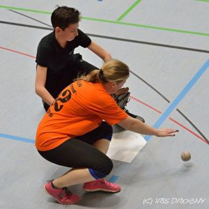 170205_Firmencup_1116