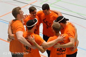 170205_Firmencup_1123