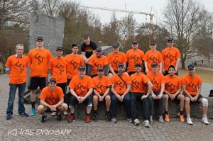 170205_Firmencup_1205_1