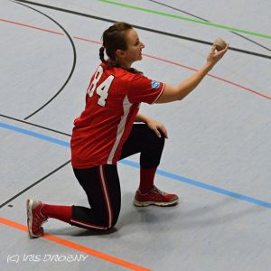 170205_Firmencup_1292