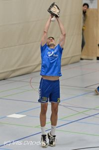 170205_Firmencup_1309