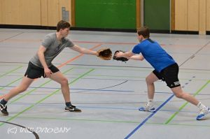 170205_Firmencup_1323
