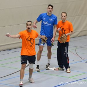 170205_Firmencup_1341
