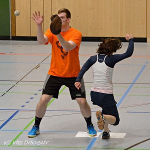 170205_Firmencup_1345