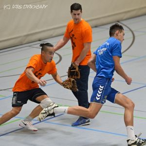 170205_Firmencup_1409