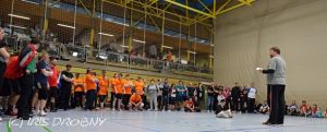 170205_Firmencup_1475