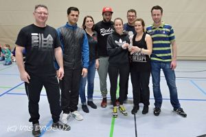 170205_Firmencup_1484